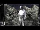 Вводная лекция трансцендентальная медитация Девид Линч