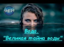 2006 Великая тайна воды HD