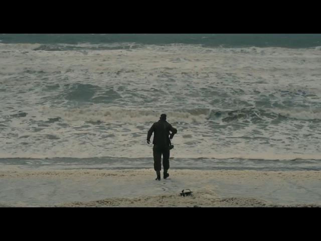 Видео к фильму «Дюнкерк» (2017): Трейлер (дублированный)
