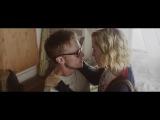Paul Weekend, Elektra Feat. Natune - I Feel So Free (Maxim Andreev Remix) Music Video