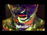 Niykee Heaton - Bad intentions (AdbeatS Remix)