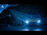Gran Turismo Sport – Coming 10.17.17   PS4