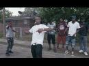 Cash Money Quan Time (Official Video) Dir. By KENXL