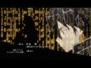 Sword Art Online | Мастера Меча Онлайн 1 сезон 3 серия