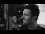 Lion and the Lamb - Leeland (Acoustic Cover) - Greg Sykes