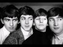 Ob-La-Di, Ob-La-Da - The Beatles «Cover»