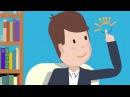 FM Logistic корпоративное видео для отдела HR