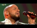 Mitchell Brunings - Human Nature The voice of Holland Liveshow 4