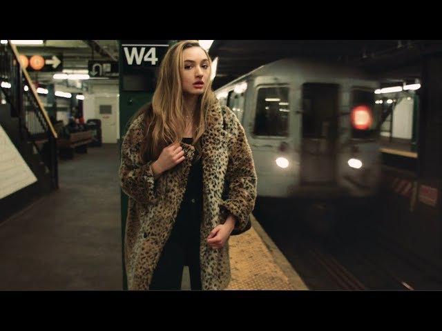 Milen ✦ Дистанция ✦2017 (New) Премьера песни