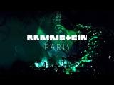 Rammstein Paris - Mutter (Official Video)