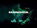 Rammstein Paris - Mutter Official Video