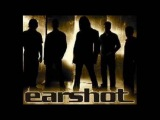 Earshot - How Many More Ways