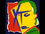 XTC - Drums and Wires (Full Album) HD Reupload