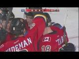 Anaheim Ducks at the Calgary Flames | December 4, 2016 | Full Game Highlights | NHL 2016-17