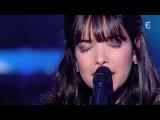 Indila - Love Story - Le Grand Show de Calogero