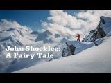 YETI Presents John Shocklee  A Fairy Tale