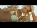 KSHMR feat. R3HAB - Strong(MOONRISE MIX) Video Edit