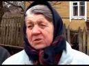 Вся правда про Лукашенко ( Документальное кино )