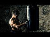 Очень крутой боевик фильм карате мафия