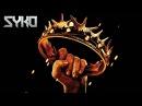 Instrumental {Beat} Dynasty - Syko Beats