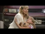 Diana Sudakova - Song of Angels in Russian (Malise)