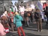 News Блок MTV Гей-парад и что скрывает Сергей Лазарев.