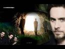 30 Seconds to Mars - Alibi / 1Live acoustic set 24.06.2010