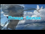 Птица белая Геннадий Лист