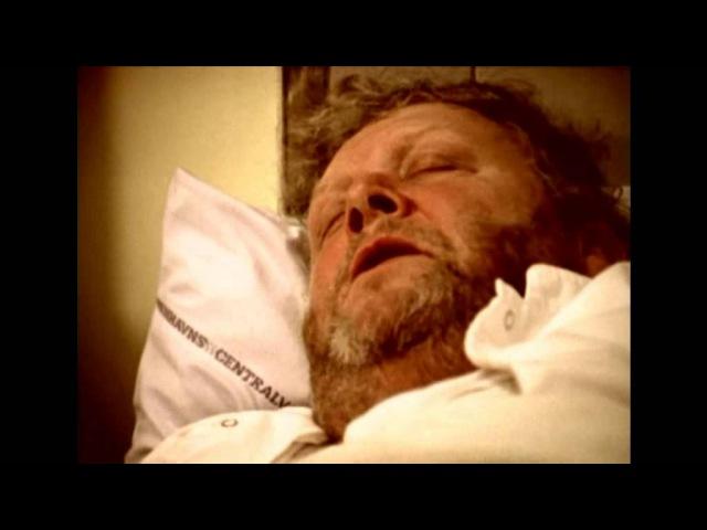 Riget (Lars Von Trier) El Reino 2x03 Gargantua 3/5. En castellano.