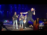 Linkin Park - Bleed It Out Live   IDays Monza 17 Giugno 2017