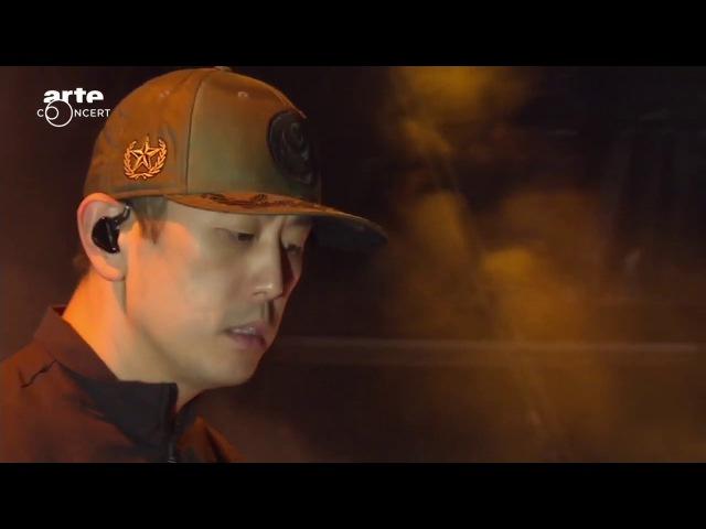 Linkin Park - Southside Festival , Germany 2017 (Full Show) HD