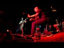 Soften the Glare Mission Possible Live at Daisy Dukes 7 20 2016