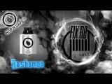 Доброе утро №56 /кофе и RASHOMON RDA by Hop N Vape   LIVE 24.10.16   10:00 MCK