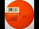 Mateo Matos - Body'n'soul (Pooley's soul mix)