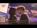"(ENG SUB) [킬미힐미 Kill Me Heal Me BTS] ""I am Cha Do Hyun."" 2-level kiss |  ""차도현입니다"" 명대사와 함께 2단 키스신"