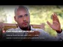 В Ливии вышел на свободу по амнистии второй сын Муамара Каддафи