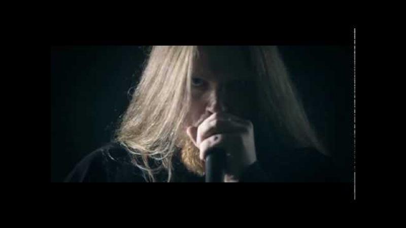 Dawn of Demise - Rejoice In Vengeance