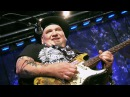 Popa Chubby - Rock On Blues Man - Don Odells Legends