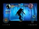 Прохождение - Shadow Fight 2 Shougun Сегун 5
