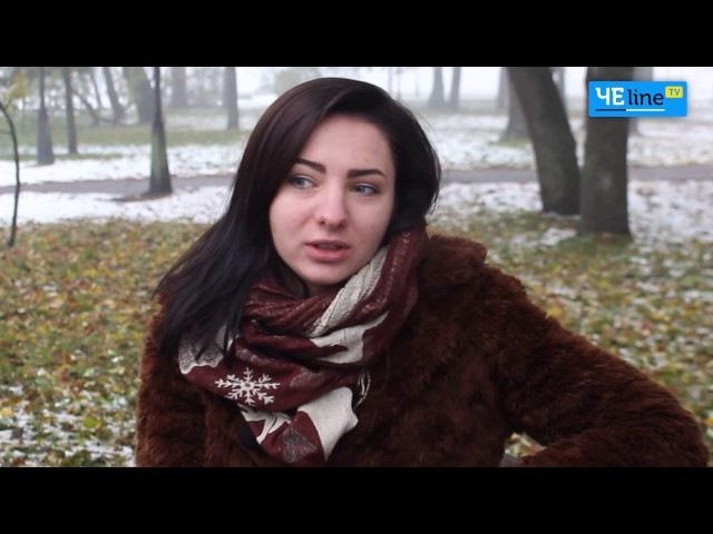 Generation P с Ксенией Строкиной все женщины ведьмы