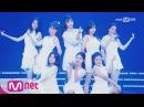 Idol School [4회]경★최고득점자 탄생★축 'Ah-Choo' 윤지우,조영주,양연지,이시안,조유빈,