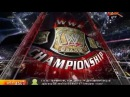 WWE Raw SuperShow 2012.04.16 (QTV)