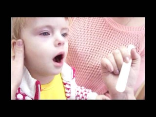 Муромский педиатр получит один миллион рублей. Елена Ильичёва стала участником региональной программы «Земский доктор», призванной устранить кадровый дефицит медицинских работников на селе. С октября она ведет прием маленьких пациентов в деревне Пестеньки