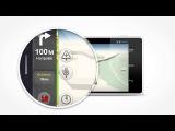 Видео: Презентация Яндекс Навигатор для работы в водительском приложениии А-Такси Дон ...