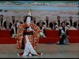 歌舞伎 KABUKI The Classic Theatre of Japan Produced by Koga Production