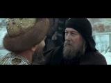 ЦАРЬ ИВАН ГРОЗНЫЙ сильный, исторический фильм