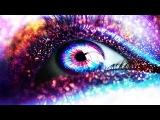 Haze-M &amp Inner Rebels - Ego Trip (Original Mix) Inner Rebels Music