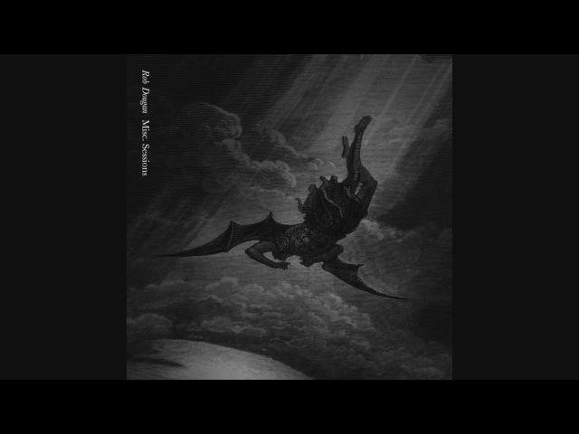 Rob Dougan - Open Sore (Instrumental)