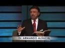 """EL CRECIMIENTO DE JESÚS"""" Dr Armando Alducin Predicaciones estudios bíblicos"""