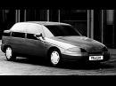 Как в СССР видели автомобиль будущего. Забытые новинки авто и необычные машины С...